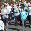 Turkey Trot 2013 Mile 2013-11-23 018