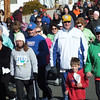 Turkey Trot 2013 Mile 2013-11-23 019