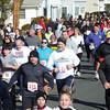 Turkey Trot 2013 Mile 2013-11-23 010