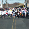 Turkey Trot 2013 Mile 2013-11-23 004