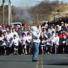 Turkey Trot 2013 Mile 2013-11-23 002