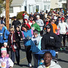Turkey Trot 2013 Mile 2013-11-23 012