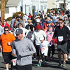 Turkey Trot 2013 Mile 2013-11-23 013