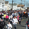 Turkey Trot 2013 Mile 2013-11-23 007