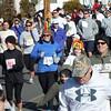 Turkey Trot 2013 Mile 2013-11-23 017