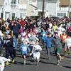 Turkey Trot 2013 Mile 2013-11-23 005