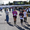 Manasquan Turkey Trot 5 Mile 2011 401