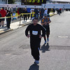 Manasquan Turkey Trot 5 Mile 2011 784