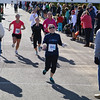 Manasquan Turkey Trot 5 Mile 2011 203