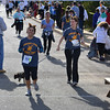 Manasquan Turkey Trot 5 Mile 2011 870