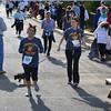 Manasquan Turkey Trot 5 Mile 2011 870