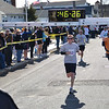 Manasquan Turkey Trot 5 Mile 2011 412