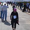 Manasquan Turkey Trot 5 Mile 2011 826