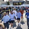 Manasquan Turkey Trot 5 Mile 2011 404