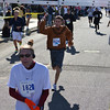Manasquan Turkey Trot 5 Mile 2011 202