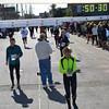 Manasquan Turkey Trot 5 Mile 2011 550