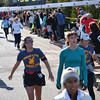 Manasquan Turkey Trot 5 Mile 2011 544