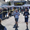 Manasquan Turkey Trot 5 Mile 2011 361