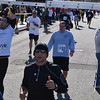 Manasquan Turkey Trot 5 Mile 2011 224