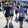 Manasquan Turkey Trot 5 Mile 2011 295