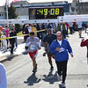 Manasquan Turkey Trot 5 Mile 2011 503