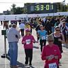Manasquan Turkey Trot 5 Mile 2011 625