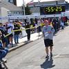 Manasquan Turkey Trot 5 Mile 2011 694