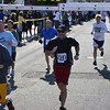 Manasquan Turkey Trot 5 Mile 2011 153