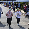 Manasquan Turkey Trot 5 Mile 2011 887