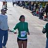 Manasquan Turkey Trot 5 Mile 2011 056