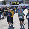 Manasquan Turkey Trot 5 Mile 2011 331