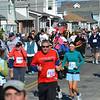Manasquan Turkey Trot 5 Mile 2011 001