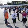 Manasquan Turkey Trot 5 Mile 2011 691
