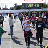 Manasquan Turkey Trot 5 Mile 2011 489