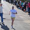 Manasquan Turkey Trot 5 Mile 2011 131