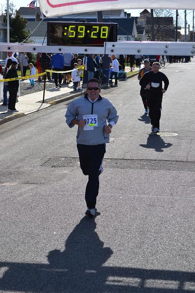 Manasquan Turkey Trot 5 Mile 2011 783