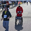 Manasquan Turkey Trot 5 Mile 2011 814