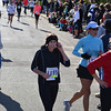 Manasquan Turkey Trot 5 Mile 2011 257