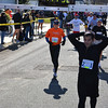Manasquan Turkey Trot 5 Mile 2011 248