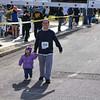 Manasquan Turkey Trot 5 Mile 2011 847