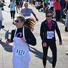 Manasquan Turkey Trot 5 Mile 2011 194