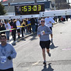 Manasquan Turkey Trot 5 Mile 2011 626