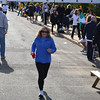 Manasquan Turkey Trot 5 Mile 2011 936