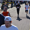 Manasquan Turkey Trot 5 Mile 2011 199