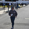 Manasquan Turkey Trot 5 Mile 2011 879