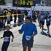 Manasquan Turkey Trot 5 Mile 2011 148