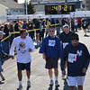 Manasquan Turkey Trot 5 Mile 2011 439