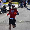 Manasquan Turkey Trot 5 Mile 2011 026