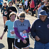 Manasquan Turkey Trot 5 Mile 2011 197