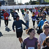 Manasquan Turkey Trot 5 Mile 2011 483